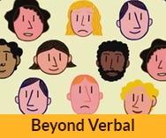 סרט תדמית באנימציה לחברת<br> Beyond Verbal