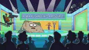 הפקת סרטון אנימציה - כמה זה עולה?