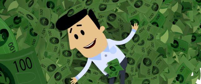 כמה עולה להפיק סרטון אנימציה