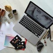 למה חשוב שתעשו סרטון תדמית באנימציה לעסק שלכם