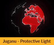סרט תדמית אנימציה עבור ג׳וגאנו (Juganu)