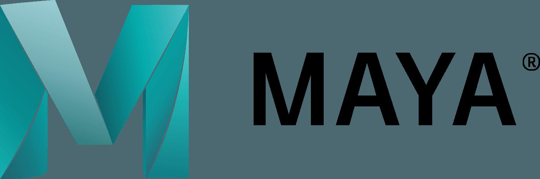 תוכנת אנימציה autodesk maya