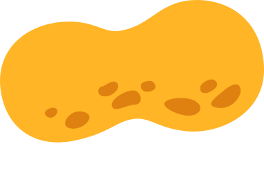 Pil Animation