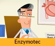 thumb07_enzymotec_vayrol