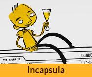 thumb12_incapsula_back_door
