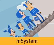 thumb13_mSystems_U3