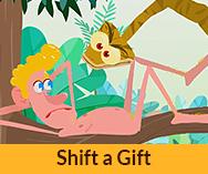 thumb17_Shift-a-Gift