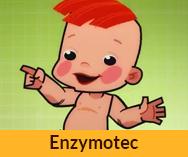 thumb26_enzymotec_infat