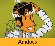 thumb31_amdocs_mountain