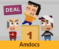 thumb32_amdocs_race