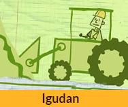 thumb38_igudan_mountain