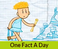 thumb43_one_fact_marathon