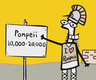 thumb46_history_pompeii
