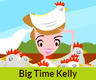 thumb47_big_time_kelly