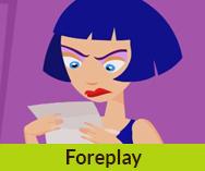 thumb48_foreplay_bachelorette