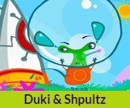 thumb53_duki&shpultz_opener