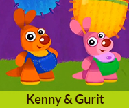 thumb55_kenny&gurit_monkey