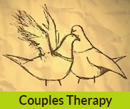 thumb56_couples_therapy_opener