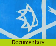 thumb60_hatikva_flag