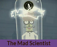 thumb79_mad_scientist_02