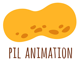 logo_pil_peanut_hash_logo_small