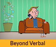 thumb42_beyond_verbal
