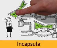 thumb46_incapsula_login_protect